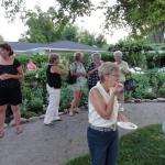 2011 Member Garden Tour