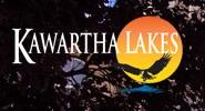 KawarthaLakes_logo